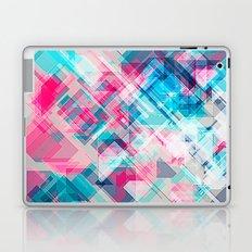 Splinter Laptop & iPad Skin