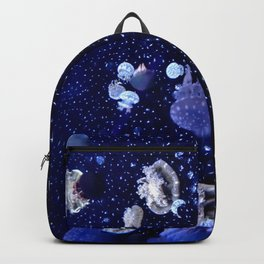 Jellyfish 3 Backpack