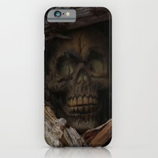 Dead Wood Slim Case iPhone 6s