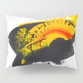 Java Pillow Sham