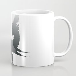 Hong68 Coffee Mug