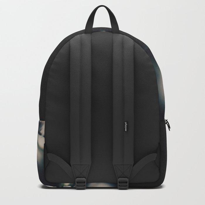 Ayushi Backpack