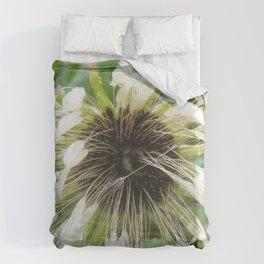 In The Yard Comforters