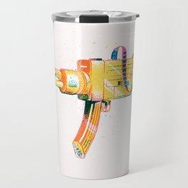 Shoot! Travel Mug