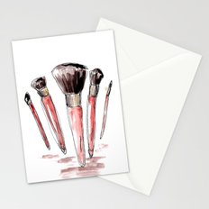 These look familiar.. Stationery Cards