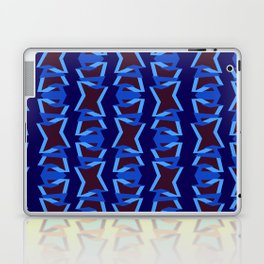 45 Laptop & iPad Skin