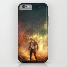 Carrying Hell Tough Case iPhone 6s