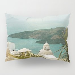 Island View Pillow Sham