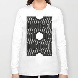 HEXBYN2 Long Sleeve T-shirt