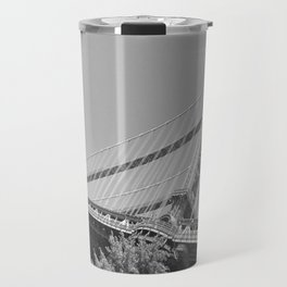 DUMBO Travel Mug