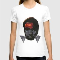 childish gambino T-shirts featuring Childish Gambino by American Cut
