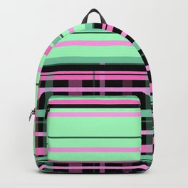 Wish: Counterpart Backpack