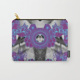 Geode 2 Carry-All Pouch