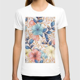 The Lighter Side T-shirt