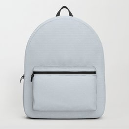 Shadow Play ~ Lace Blue Backpack