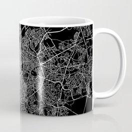 Brussels Coffee Mug