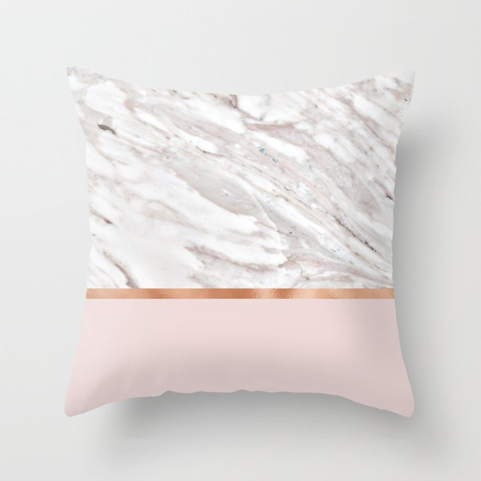 pillows fullxfull listing throw cute pillow pink il blush zoom