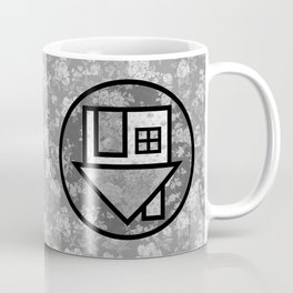 THE NEIGHBOURHOOD Coffee Mug