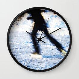 iceland - 101 scarti d'autore_073 Wall Clock