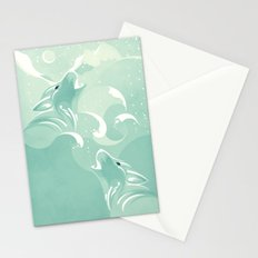 Tale to Tell Stationery Cards