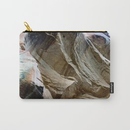 Canyon Secrets Carry-All Pouch