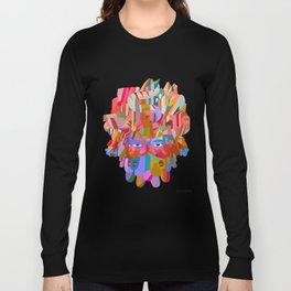 Isabella Long Sleeve T-shirt
