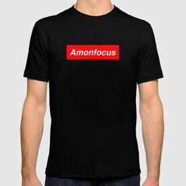 Amon Focus T-shirt