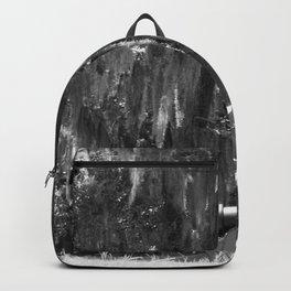 Savanah Cannon Backpack