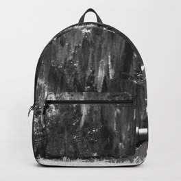 Savanah Cannon Backpack