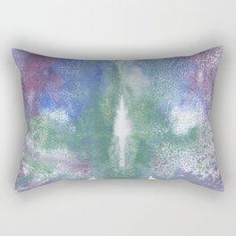 Halcyon Verve Rectangular Pillow