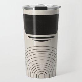 Balance IV, ARCH Travel Mug