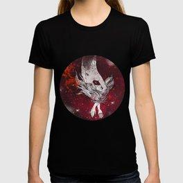 Cosmic Dreamer T-shirt