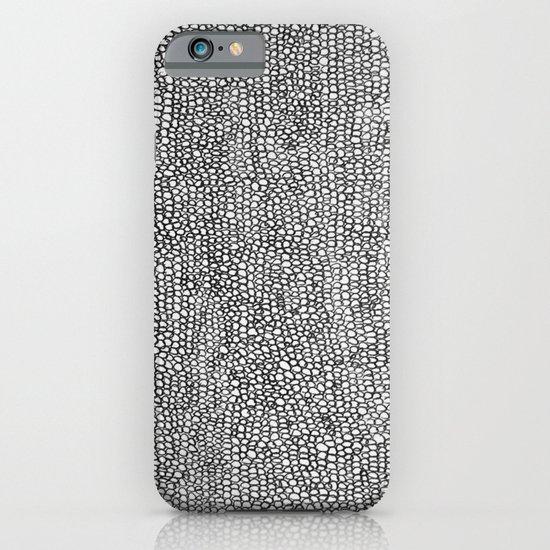 Bubbles 2 iPhone & iPod Case