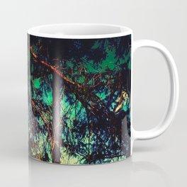 Magic Place, Stoney Hill, Vancouver Island Coffee Mug