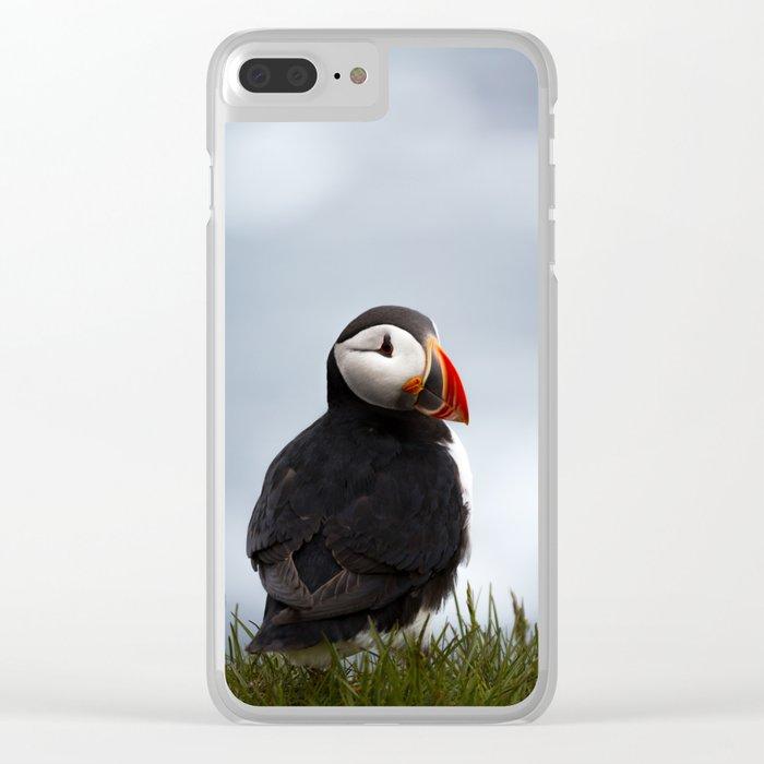Puffin Iphone