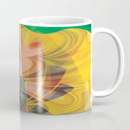 Inner Light Coffee Mug