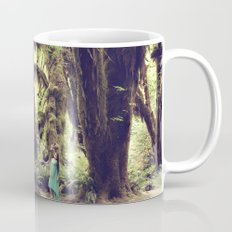 Sleepwalker Mug
