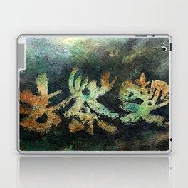 kissako Laptop & iPad Skin