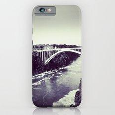 Peaceful Slim Case iPhone 6s