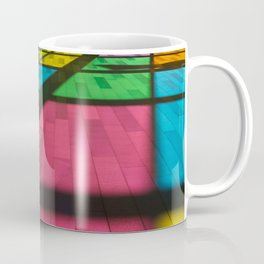 Couleur - colors Coffee Mug