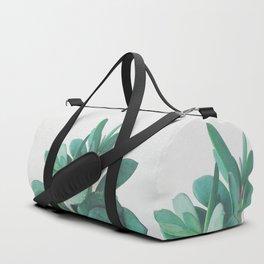 Crassula Duffle Bag