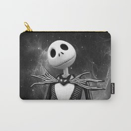 Cool Jack Carry-All Pouch
