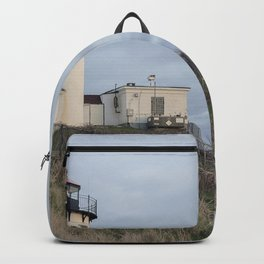 Eastern Point Lighthouse Backpack