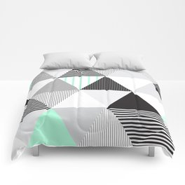 Drieh Comforters