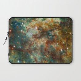 Part of the Tarantula Nebula Laptop Sleeve