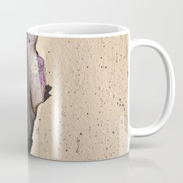 TearItDown Coffee Mug