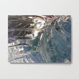 Abstract 78 Metal Print
