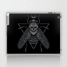 Pestilence Laptop & iPad Skin