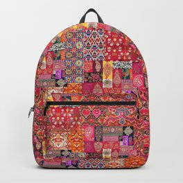 -A35- S6.com/arteresting Backpack