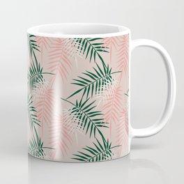 Palm Springs No.5 Coffee Mug